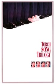 Torch song trilogy streaming vf