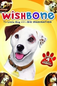 Wishbone streaming vf