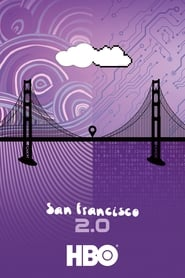 San Francisco 2.0 streaming vf