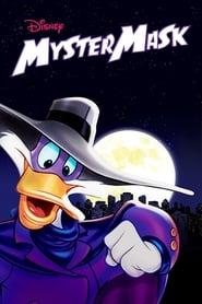 Myster Mask streaming vf