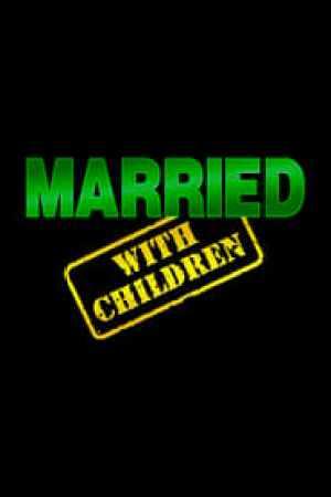 Mariés, Deux Enfants