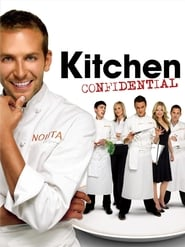 Kitchen Confidential streaming vf