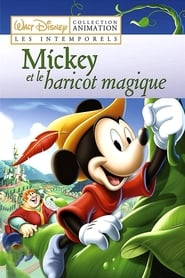 Mickey et le Haricot Magique streaming vf