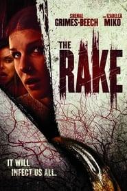The Rake streaming vf
