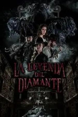 La Leyenda del Diamante