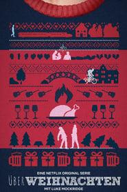 Le Noël de trop streaming vf