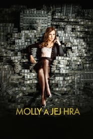 Streaming Movie Molly's Game (2017) Online