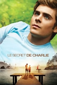 Le Secret de Charlie streaming vf
