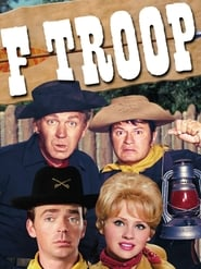 F Troop streaming vf