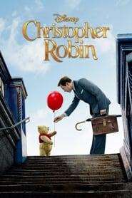 Watch Full Movie Christopher Robin (2018)