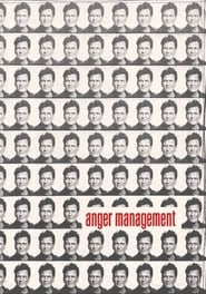 Anger Management streaming vf