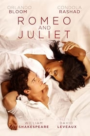 Romeo and Juliet streaming vf