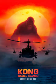 Kong : Skull Island streaming vf