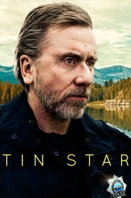 Tin Star streaming vf