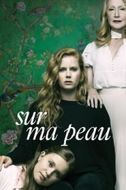 Sharp Objects streaming vf