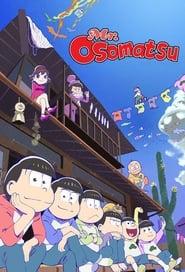 Mr. Osomatsu streaming vf