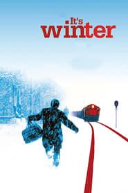 زمستان streaming vf
