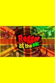 Reggae at the BBC streaming vf