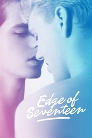 Edge of Seventeen streaming vf