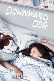 Downward Dog streaming vf