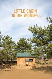 숲속의 작은 집 streaming vf