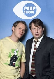 Peep Show streaming vf