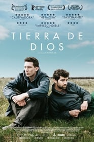 Streaming Movie God's Own Country (2017) Online