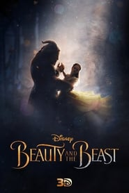 Download and Watch Movie Beauty and the Beast (2017)
