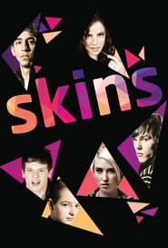 Skins streaming vf