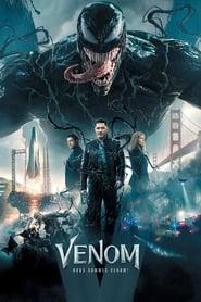 Venom streaming vf