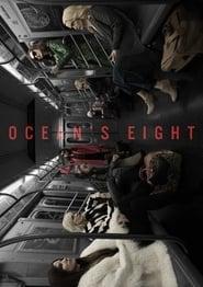 Watch Movie Online Ocean's 8 (2018)