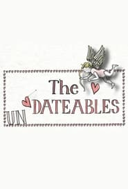 The Undateables streaming vf