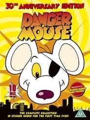 Danger Mouse streaming vf