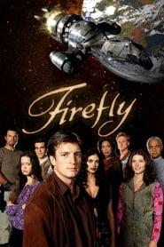 Firefly streaming vf