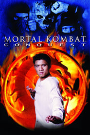 Mortal Kombat - Conquest streaming vf