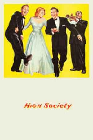 Haute société