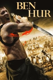 Ben Hur streaming vf