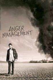 Anger Management streaming vf