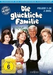 Die glückliche Familie streaming vf