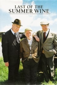 Last of the Summer Wine streaming vf