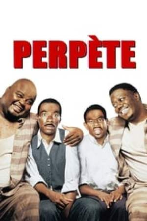Perpète