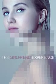 The Girlfriend Experience streaming vf