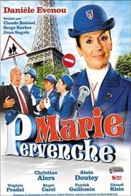 Marie Pervenche streaming vf