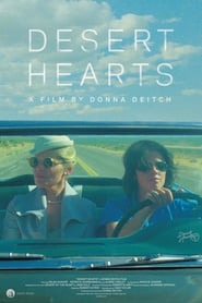 Desert Hearts streaming vf