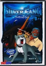 Silver Fang 2 streaming vf