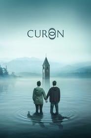 Curon streaming vf