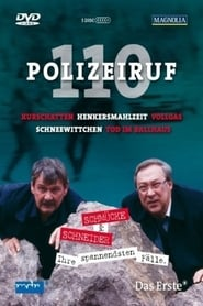 Polizeiruf 110 streaming vf