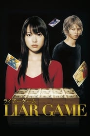 Liar game streaming vf