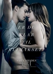 Download and Watch Full Movie Fifty Shades Freed (2018)