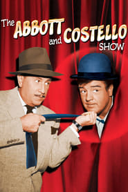The Abbott and Costello Show streaming vf